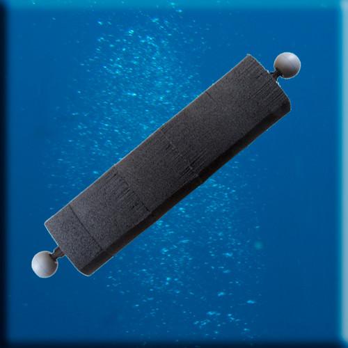 "SX-312 ~ 12"" StiX Adjustable Floation Arm"