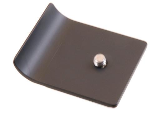 CB-12 ~ Body Plate