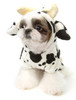 Moo Moo Pet Costume