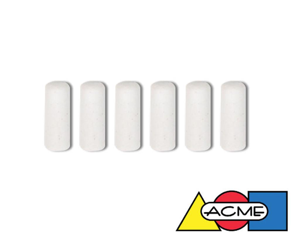 ACME Eraser Refill