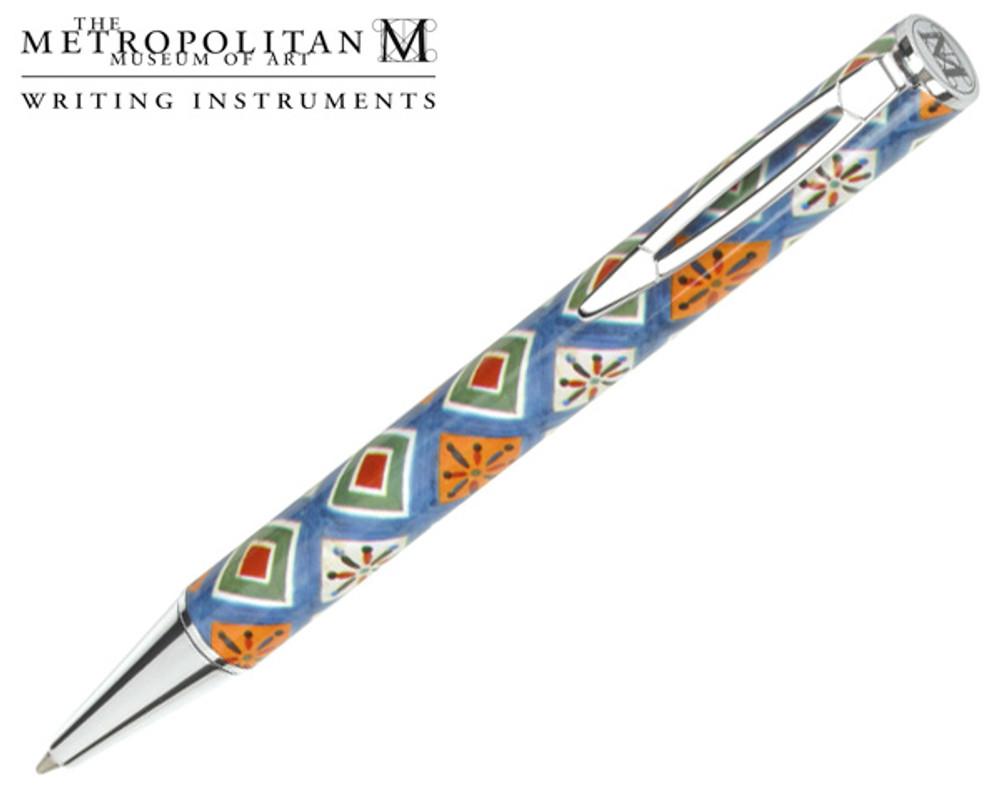 The Metropolitan Museum of Art Egyptian Ceiling Ballpoint Pen