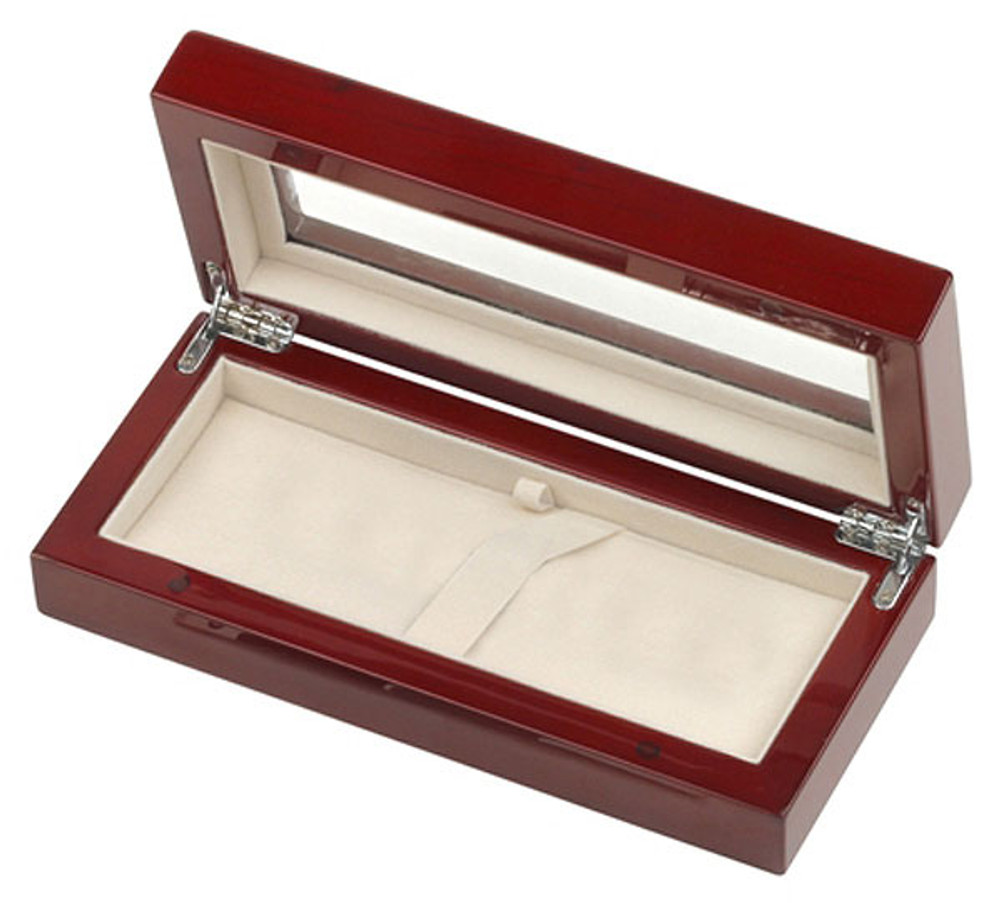 Waterford Celebration Fountain Pen gift box