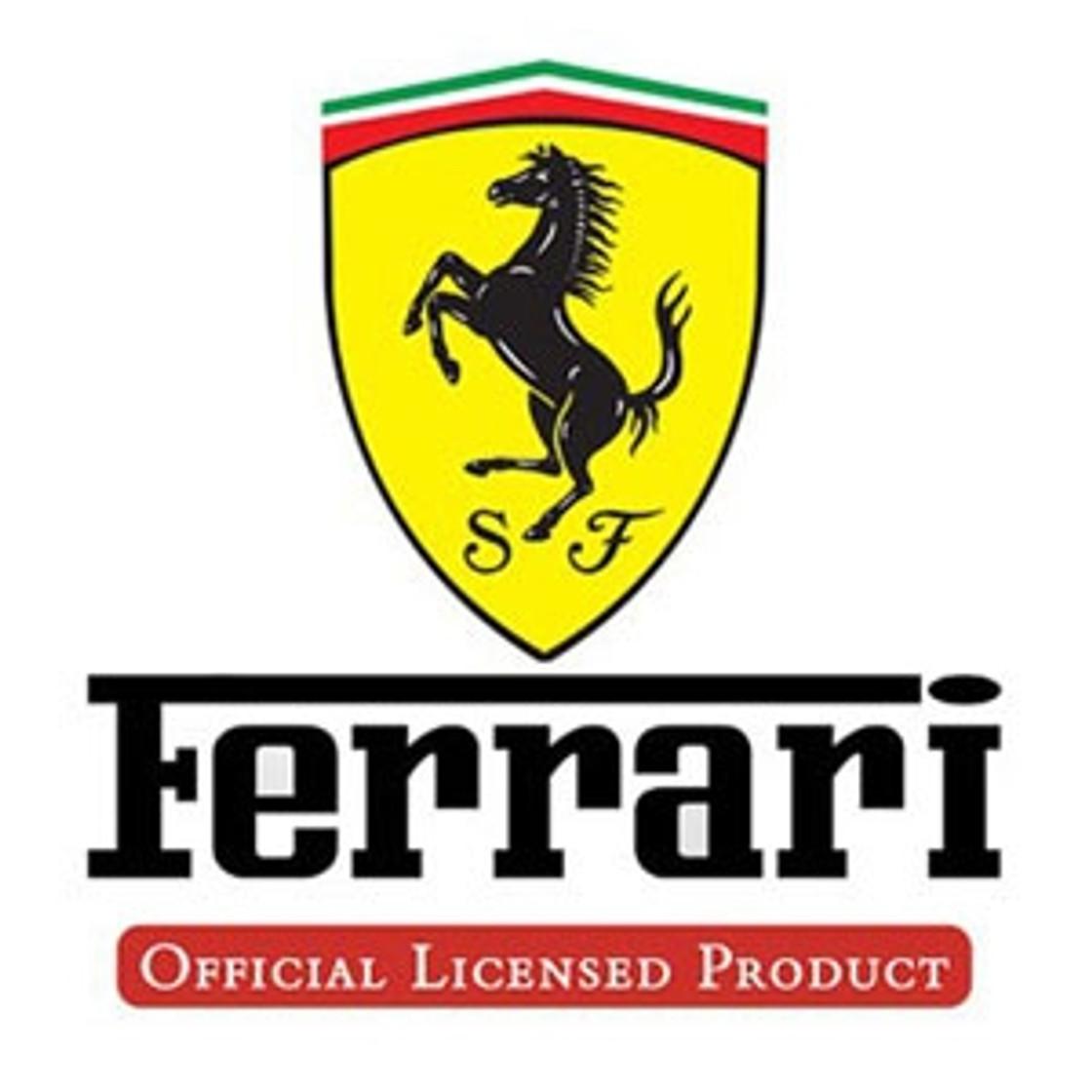 Ferrari by Sheaffer