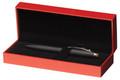 Sheaffer Ferrari 100 Tire Tread Ballpoint Pen in gift box