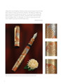 Fountain Pens of Japan page 10