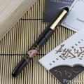 Platinum #3776 Senmen (Fan) Fountain Pen