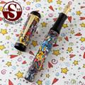 Santini Italia Circus Fountain Pen