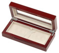 Waterford Celebration Fountain Pen gift box