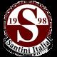 Santini Italia