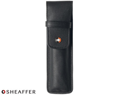 Sheaffer Classic Double Pen Pouch