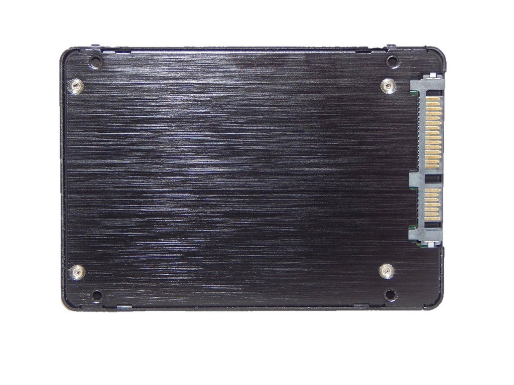 Eluktro Pro Performance 250GB SSD SATA III 2.5-Inch 7mm Internal Solid State Drive