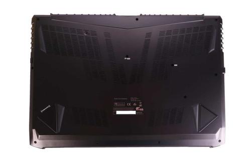 Eluktronics PA71 Series 17.3-Inch NVIDIA® GeForce® GTX Gaming Laptop