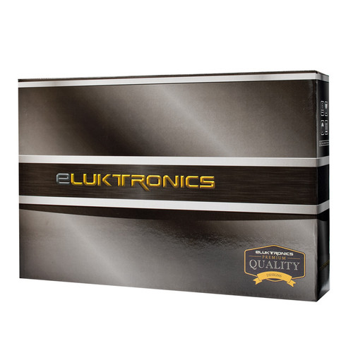 Eluktronics-Retail-Box