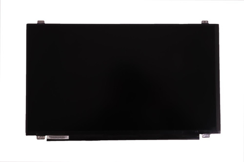 "15.6"" N7 IPS Display Replacement"