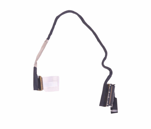 Replacement Display Cable