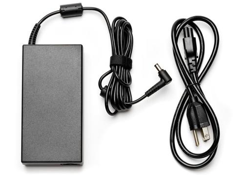 N850-Adapter