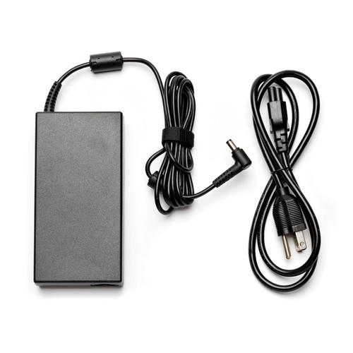 150 Watt AC Adapter - Eluktronics Mech-15 G2