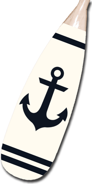 Anchor Paddle
