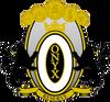 Onyx Reserve Robusto