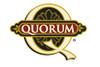 Quorum Shade Churchill 48x7
