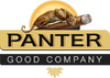 Panter Arome (Vanilla)