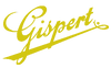 Gispert Natural Robusto 54x5