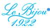Promo: Le Bijou 1922 Torpedo