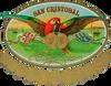 San Cristobal Elegancia Corona