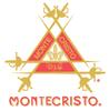 Monte by Montecristo Monte 60x6