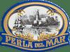 Perla Del Mar TG
