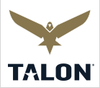 Talon Little Cigars Sweets
