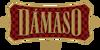 Padron Damaso No.8