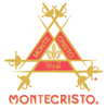 Montecristo White Series Vintage Connecticut Double Corona