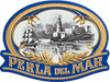 Perla Del Mar M Maduro