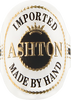 Ashton Classic Double Magnum