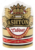 Ashton Cabinet Selection No. 4