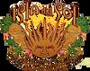 Isla Del Sol Toro 52x6