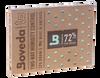 Boveda Humdity Pack 72%  - 320 Gram