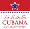 La Estrella Cubana Connecticut Churchill