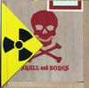 Viaje Skull and Bones WMD 2017