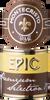 "Montecristo Epic Churchill 56x7"""