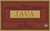 Java Maduro Robusto 42x5