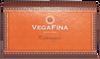 VegaFina Nicaragua Robusto 50x5