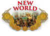 New World Connecticut Robusto 50x5