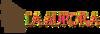 La Aurora Preferidos Diamond Double Figurado Tubes