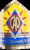 CAO Colombia Tino 5x50