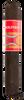 Bolivar Heritage 550