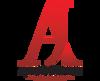 AJ Fernandez Enclave Broadleaf Churchill 7x52