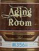 Aging Room M356ii Mezzo 6x54