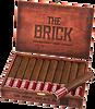 The Brick by Torano BFC